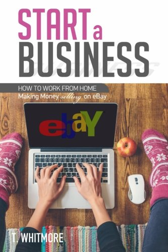 ebay selling essay